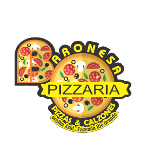Baronesa Pizzaria