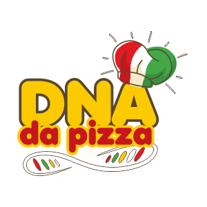 DNA da Pizza