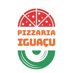 Pizzaria Iguaçu