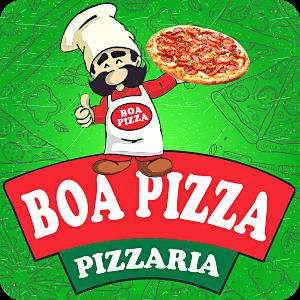 pizzaria sítio cercado curitiba