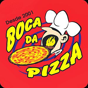 disk pizza capao raso curitiba