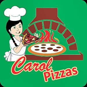 pizzaria capão raso curitiba