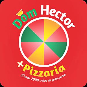 dom hector pizzaria curitiba