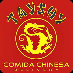comida chinesa portao curitiba