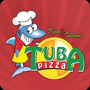 pizzaria tatuquara curitiba