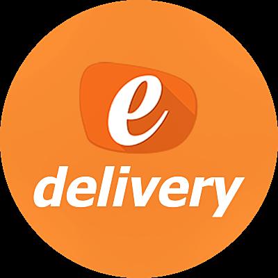 E-delivery